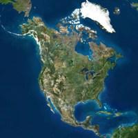 Wielkie Jeziora Ameryki